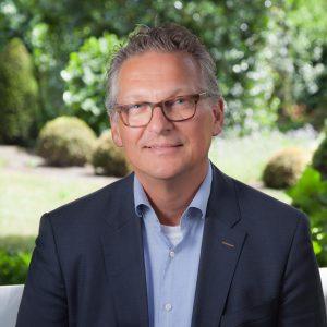 Sander Claus
