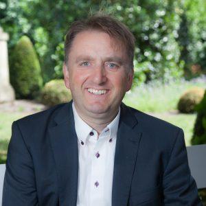 Theo van der Steen