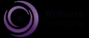 Webcare Company